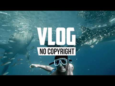 x50 - Home (Vlog No Copyright Music)