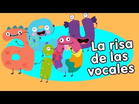 risa-de-las-vocales-canciones-infantiles