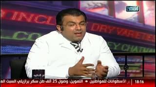 الناس الحلوة   تنسيق القوام .. زراعة وتجميل الأسنان 4 يناير