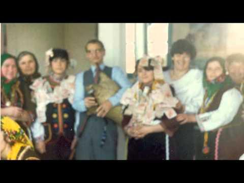 ΓΚΑΪΝΤΑ ΣΥΓΚΑΘΙΣΤΟΣ ΠΑΣΧΑΛΗΣ ΧΡΗΣΤΙΔΗΣ ΘΡΑΚΗ - Οργανικό Παραδοσιακό