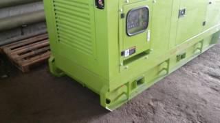 видео Автономные источники электроснабжения предприятий