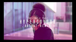 Play Hypercolour (ARTBAT Remix)