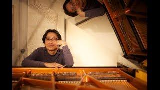 第106回からは、ウォン・ウィンツァンと縁の深く 絶対音感とマルチな音...