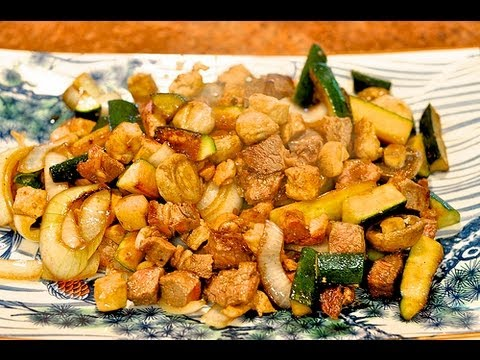 Recipe for japanese steakhouse hibachi chicken and steak with recipe for japanese steakhouse hibachi chicken and steak with vegetables forumfinder Choice Image