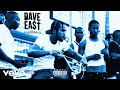 Dave East - Sexual (Audio) ft. Chris Brown