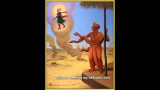 Jethe Jivan Chaliya |New Swaminarayan Bhagwan Bhajan| Kala Kendra Trust |Vadtal| Lalji Bhagat