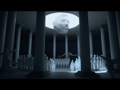 Zimmer - Make It Happen (ft. Panama) [Official Video]