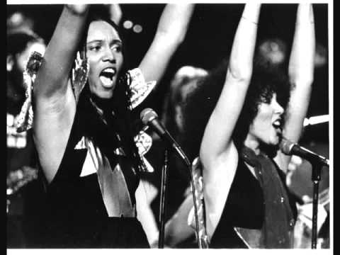 Rick James - 69 Times - 12 Inch