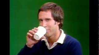 SATURDAY NIGHT LIVE - SCREEN TEST - CHEVY CHASE