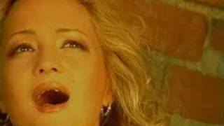 Коростель - Т.Буланова (Клип 1997)
