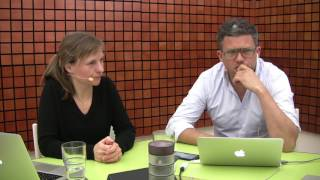 INFORMATIK - Studienwahl.TV (Folge 44)