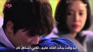 Video Kill Me Heal Me OST Part 3 Unspeakable Secret Arabic Sub download MP3, 3GP, MP4, WEBM, AVI, FLV Januari 2018