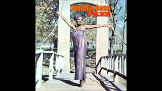 Fontella Bass  -  Hold On This Time