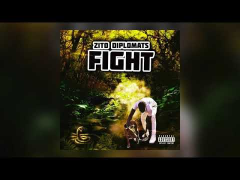 Download ZITO DIPLOMATS FIGHT