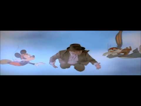 V Mouse Eating Scene [FANDUB READY] Qui Veu...