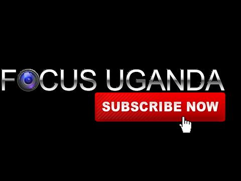 Media Focus Uganda Heavy Rain in Kampala