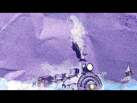 Kotori - Last Train Home (Synthion Remix)