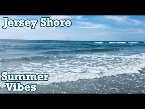 day-trip-to-the-jersey-shore-|-summer-vacation-vlog-2019
