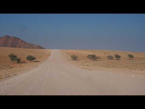 P6292814   Onderweg naar Sesriem