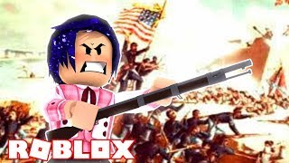 Why Can't I Ever Win?! | Western Frontier (Roblox Roleplay)
