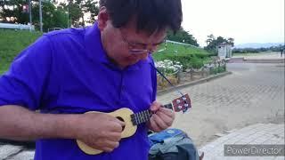 そして伊藤アキラさんといえば、僕らの世代にはこの曲は外せないでしょう。追悼演奏でこれも弾きました✨ うる星やつら「ラムのラブソング」 1981年 泣く子も黙る高橋留美子 ...