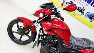 কম দামে Hero Hunk 150cc Bike কিনুন   Second Hand Bike Price In Bangladesh 2021  JESTER MH SUMON