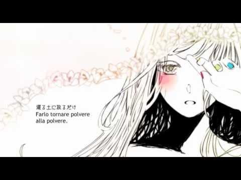 【Yamine Renri】Cynic【Sub ITA】