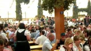 видео Мюнхен глазами туриста - Баварский национальный музей