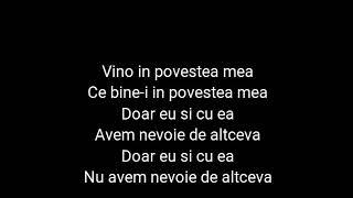 Connect-R feat. Elianne - Vrajitori (versuri)