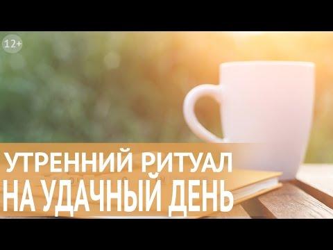 Главная - КОМПАНИЯ ФОРМУЛА ТХ