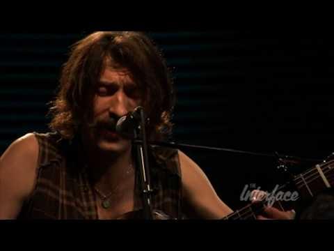 Gogol Bordello - Sun Is On My Side (acoustic)
