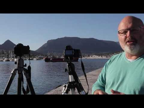 Insane Landscape Photography Tips Used by The Pros
