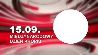 Lokalna.TV: Dziś obchodzimy Międzynarodowy Dzień Kropki