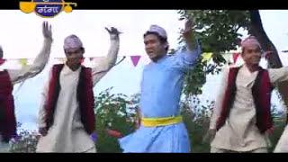 Bijoy Kattel   Tarki Hinne Kanchi   Maya Ko Indreni