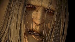 ГАБРИЭЛЬ 2 ( крутой фильм про вампиров нашего времени ) HD