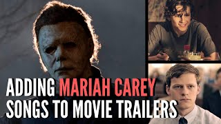 adding-mariah-carey-songs-to-movie-trailer-part-1