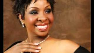 "Gladys Knight ""Better Love Next Time"""