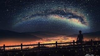 몽환적이고 신비한 노래,bgm 모음 (5) Aerial music | Relaxing Piano Melodies