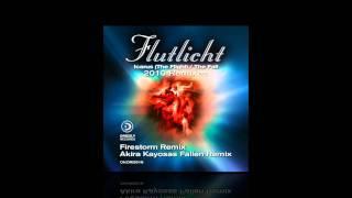 Fluticht - The Fall 2010 (Akira Kayosa's Fallen Remix)