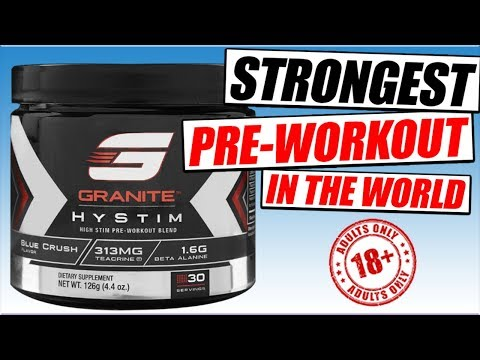 granite-hystim-pre-workout-supplement-review-|-18+-only