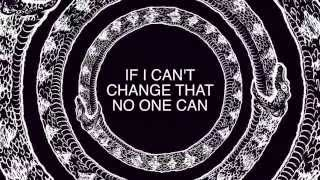 Infantree - Changing Hands (Lyric Video)