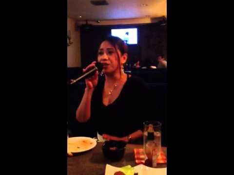 Kei at Manila Pub