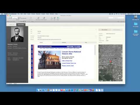 February 17 – IT Solutions – The FileMaker Web Viewer | FM Academy