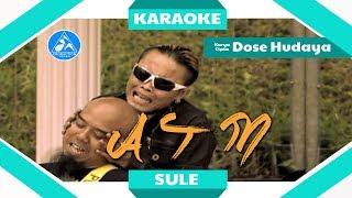 Download Mp3 Sule - Atm   Karaoke