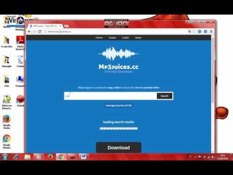 come scaricare musica gratis senza app o programmi