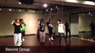 2月からスタートの 22:00-23:15 J-POP/K-POP超入門 -KONAMI先生- 先行レ...