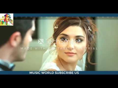 Ab Doori Hai Itni Full Video Song