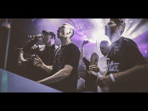 DJ Snake & Yellow Claw - Ocho Cinco VIP