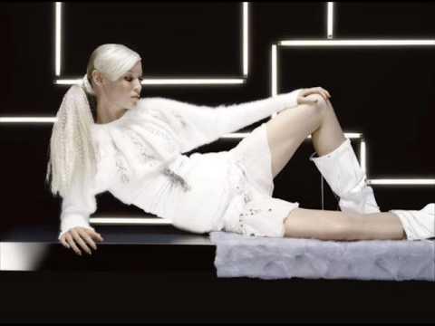 Клип Linda Sundblad - 2 All My Girls