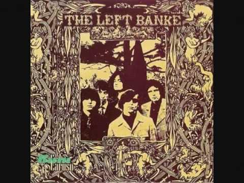The Left Banke - Sing Little Bird Sing